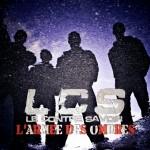 CD-lcs_le_contre_savoir-larmee_des_ombres--150x150