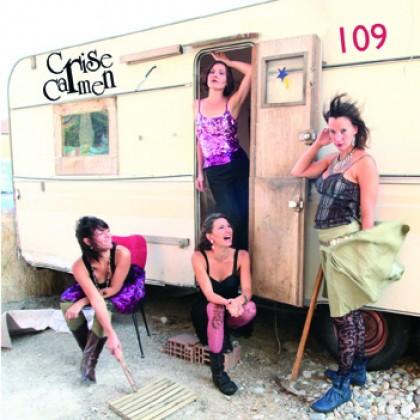 Crise Carmen 109