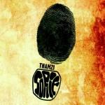 Sorif - Thamzi