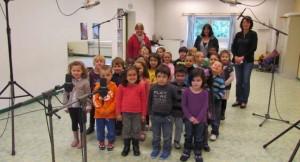 Ecole St Pierre#CD