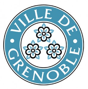 jpg_logo_grenoble_quadri